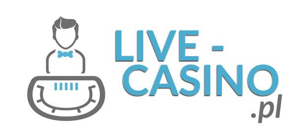 Live-Casino.pl