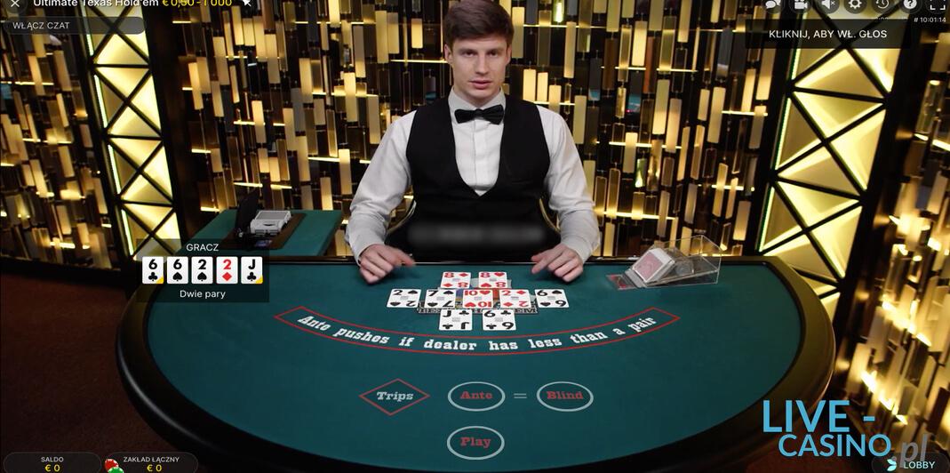 Live Casino_CasinoHoldem_na_żywo_03