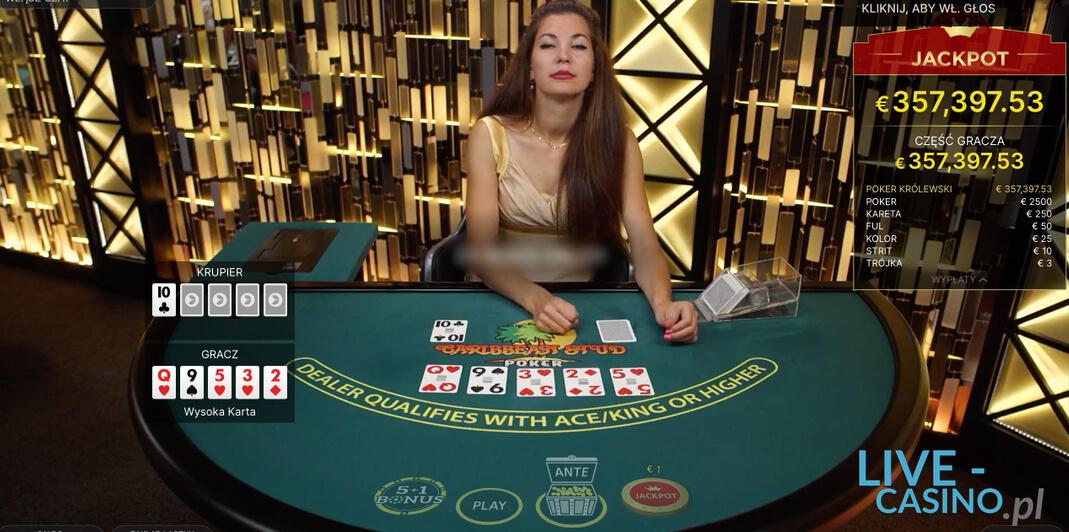 Live Casino_PokerKaraibski_na_żywo_01