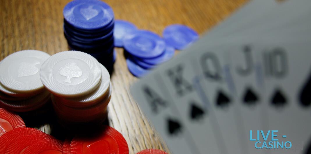 Live Casino_PokerKaraibski_na_żywo_02